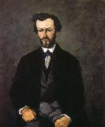 Anthony Paul Cezanne
