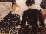 Shadow Vuillard