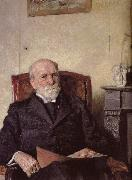 Rightek s doctor Vuillard