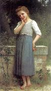 Cherry Picker Charles-Amable Lenoir