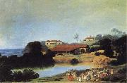 Hacienda Frans Post